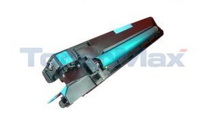 Compatible for KONICA MINOLTA BIZHUB C451/C550 IMAGING UNIT CYAN (A060-0JF)