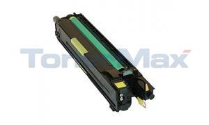 Compatible for KONICA MINOLTA BIZHUB C451/C550 IMAGING UNIT YELLOW (A060-07F)