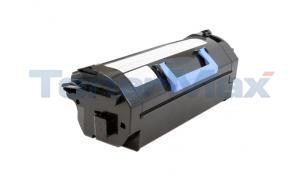 Compatible for DELL B5465DNF RP TONER CARTRIDGE 45K (331-9795)