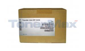 RICOH AFICIO SP C430 INTERMEDIATE TRANSFER UNIT (406664)
