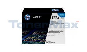 HP COLOR LASERJET 2550 IMAGING DRUM UNIT (Q3964A)