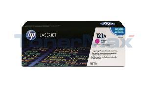 HP LASERJET 2500 TONER MAGENTA (C9703A)