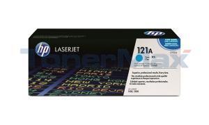 HP LASERJET 2500 TONER CYAN (C9701A)
