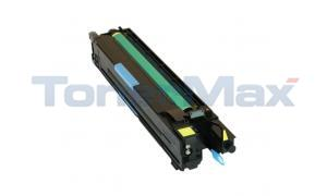Compatible for KONICA MINOLTA BIZHUB C552 IMAGING UNIT YELLOW (A0TK-08D)