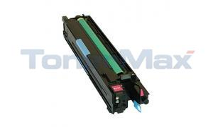 Compatible for KONICA MINOLTA BIZHUB C552 IMAGING UNIT MAGENTA (A0TK-0ED)