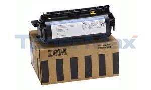 INFOPRINT 1120 RP TONER CART BLACK 7.5K (28P2493)