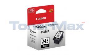 CANON PG-245 INK CARTRIDGE BLACK (8279B001[AA])