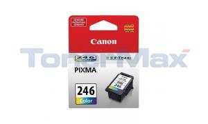 CANON CL-246 INK CARTRIDGE COLOR (8281B001[AA])