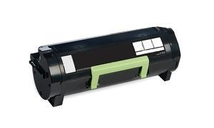 Compatible for LEXMARK MX611 TONER CARTRIDGE RP 20K (60F1X00)