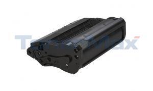 Compatible for RICOH SP 5200HA AIO PRINT CARTRIDGE BLACK (406683)