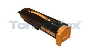 Compatible for XEROX WC 5325 TONER CTG BLACK SOLD (006R01159)
