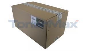 LEXMARK X651 X654 FUSER 110V (40X4418)