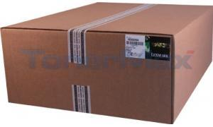 LEXMARK X850E FUSER MAINTENANCE KIT 110-120V (40X0394)