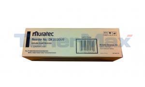 MURATEC MFX1430 DRUM (DK2030)