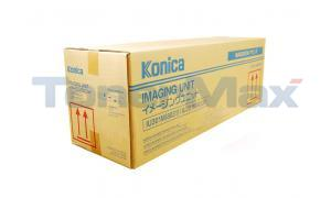 KONICA 8020/8031 IMAGING UNIT MAGENTA (960844)