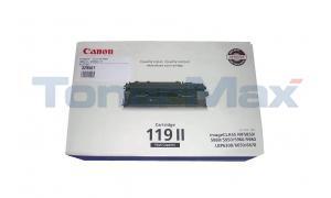 CANON IMAGECLASS LBP6300DN TONER CTG BLACK HY (3480B001)