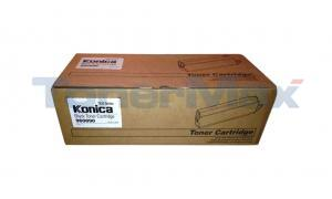 KONICA 7830N TONER CARTRIDGE BLACK (960-890)