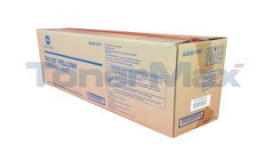 KONICA MINOLTA BIZHUB C200 IMAGING UNIT YELLOW (A0DE05F)