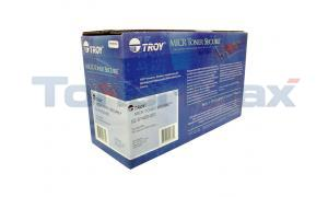 TROY HP LJ P1505 MICR TONER SECURE CART BLACK (02-81400-001)