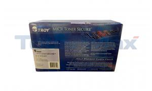 TROY HP LJ P2015 MICR TONER SECURE CART BLACK 7K (02-81213-001)