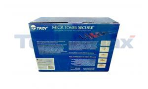 TROY 3005 MICR TONER CARTRIDGE BLACK HY (02-81200-001)
