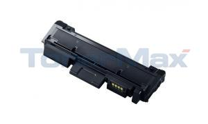 Compatible for SAMSUNG XPRESS SL-M2875FW TONER CART 3K (MLT-D116L)