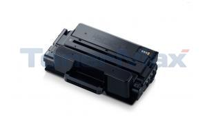Compatible for SAMSUNG M3370FD TONER CARTRIDGE BLACK 5K (MLT-D203L/XAA)