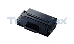 Compatible for SAMSUNG M3870FW TONER CARTRIDGE BLACK 10K (MLT-D203E/XAA)