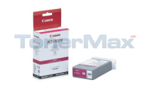 CANON BJ-W2200 BCI-1302M INK TANK MAGENTA 130ML (7719A001)