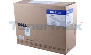 DELL M5200 W5300 TONER CTG BLACK HY RP (310-4549)