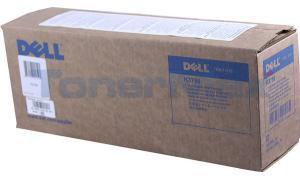 DELL 1700 TONER CARTRIDGE BLACK HY RP (310-5400)