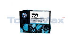 HP NO 727 DESIGNJET PRINTHEAD (B3P06A)