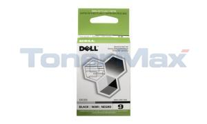 DELL 926 SERIES 9 PRINT CARTRIDGE BLACK (310-8388)