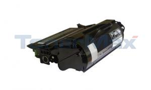Compatible for LEXMARK T650 TONER CARTRIDGE BLACK 36K (T650X80G)