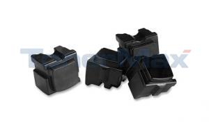 Compatible for XEROX COLORQUBE 8570 INK BLACK (108R00930)