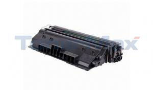 Compatible for HP NO 14A PRINT CARTRIDGE 10K (CF214A)