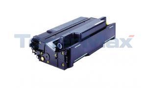 Compatible for RICOH AP2610 TYPE 115 AIO TONER CARTRIDGE BLACK (400759)