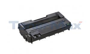 Compatible for RICOH AFICIO SP 3500XA PRINT CTG BLACK HY (406989)