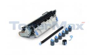 Compatible for HP LASERJET 4100 MAINTENANCE KIT 120V (C8057-69001)