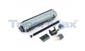 Compatible for HP LJ 2100 MAINTENANCE KIT 110V (H3974-69001)