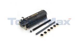 Compatible for LEXMARK T520 MAINTENANCE KIT 110V (56P9104)
