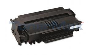 Compatible for OKIDATA B2500 B2520 MFP TONER CART BLACK 4K (56120401)