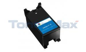 Compatible for DELL P713W REG USE SERIES 21R PRINT CART CLR (330-5886)