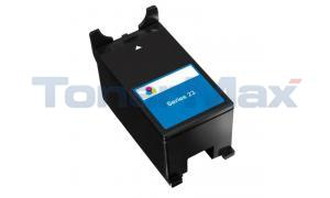 Compatible for DELL V515W SINGLE USE SERIES 23 PRINT CART CLR HY (330-5256)