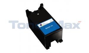 Compatible for DELL P715W SINGLE USE SERIES 24 PRINT CART CLR HY (330-5288)