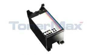 Compatible for DELL V313W SINGLE USE SERIES 22 PRINT CART CLR HY (330-5254)