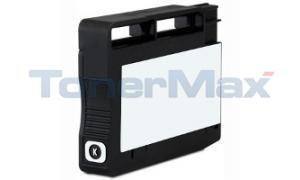 Compatible for HP 932 INK BLACK (CN057AN)