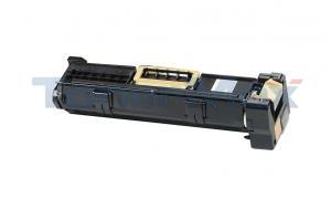 Compatible for XEROX PHASER 5550 DRUM CARTRIDGE BLACK (113R00670)