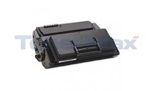 Compatible for XEROX PHASER 3600 PRINT CARTRIDGE BLACK 20K (106R01372)