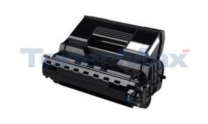 Compatible for KONICA MINOLTA BIZHUB 40P TONER CARTRIDGE BLACK (A0FP013)
